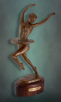 Allegro Sculptures